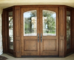 custom-windows-door-finish-carpentry-14