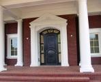 custom-windows-door-finish-carpentry-17