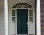 custom-windows-door-finish-carpentry-20