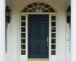custom-windows-door-finish-carpentry-22