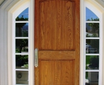 custom-windows-door-finish-carpentry-26
