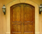 custom-windows-door-finish-carpentry-28