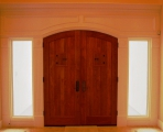 custom-windows-door-finish-carpentry-29