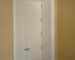 custom-windows-door-finish-carpentry-3