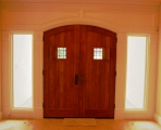 custom-windows-door-finish-carpentry-30
