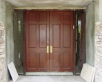 custom-windows-door-finish-carpentry-31