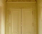 custom-windows-door-finish-carpentry-32