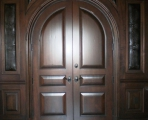 custom-windows-door-finish-carpentry-34
