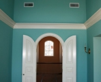 custom-windows-door-finish-carpentry-36