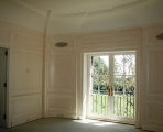 custom-windows-door-finish-carpentry-40