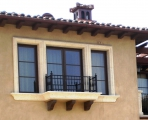 custom-windows-door-finish-carpentry-42