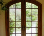 custom-windows-door-finish-carpentry-43