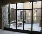 custom-windows-door-finish-carpentry-45