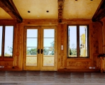 custom-windows-door-finish-carpentry-46