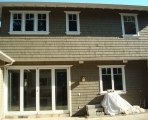 custom-windows-door-finish-carpentry-50