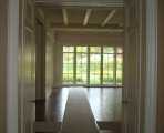 custom-windows-door-finish-carpentry-6