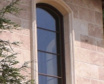 custom-windows-door-finish-carpentry-62