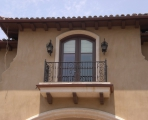 custom-windows-door-finish-carpentry-66