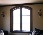 custom-windows-door-finish-carpentry-67