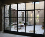 custom-windows-door-finish-carpentry-69