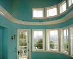 custom-windows-door-finish-carpentry-70