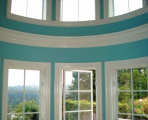 custom-windows-door-finish-carpentry-71