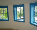 custom-windows-door-finish-carpentry-73