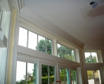custom-windows-door-finish-carpentry-74