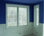 custom-windows-door-finish-carpentry-75