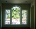 custom-windows-door-finish-carpentry-76