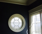 custom-windows-door-finish-carpentry-77