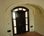 custom-windows-door-finish-carpentry-8