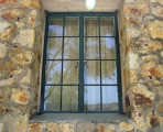 custom-windows-door-finish-carpentry-80