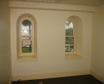 custom-windows-door-finish-carpentry-81