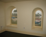 custom-windows-door-finish-carpentry-82