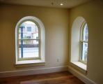 custom-windows-door-finish-carpentry-83