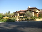 1 SBGC Westlake Village