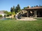 9 SBGC Westlake Village