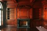 Custom Cabinetry - Smith Bros Finish Carpentry (11)