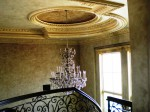 Custom Ceilings, Finish Carpentry Ventura County (18)