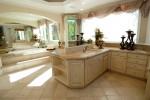 Finish Carpentry Mediterranean Manor Luxury Home (4)